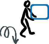 Accueil image presta ergonomie At Work COnseil