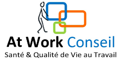 logo-atworkconseil